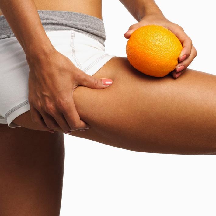 Dermoterapia tratamiento corporal en Cantabria