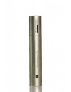 Crema Bioactiva FP6 Bamboo