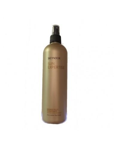 Bronze plus hydratant
