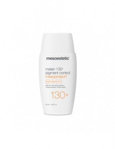 Protección Melan 130+ Pigment Control