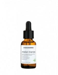 Melan Tran3x Intensive...