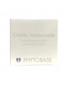 Crema Hidratante Amincissante