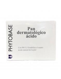 Pan Dermatológico al Colágeno